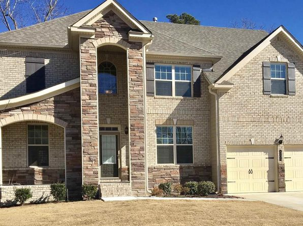 4 bed 3 bath Single Family at 4322 Trillium Wood Trl Snellville, GA, 30039 is for sale at 283k - 1 of 36