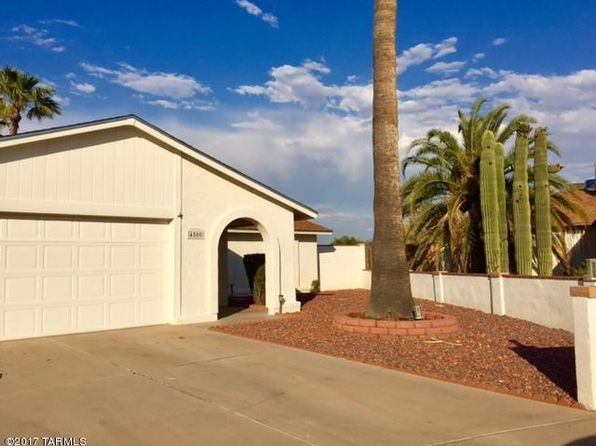 3 bed 2 bath Single Family at 4500 W Lynn Cir Tucson, AZ, 85741 is for sale at 195k - 1 of 65