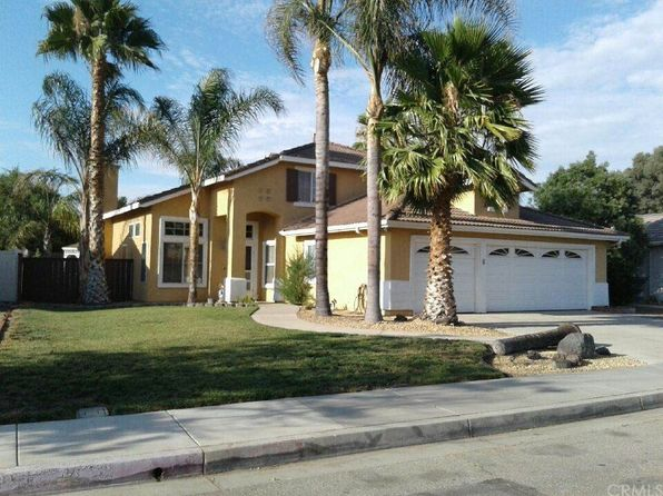 4 bed 3 bath Single Family at 3044 Cambridge Ave Hemet, CA, 92545 is for sale at 285k - 1 of 35
