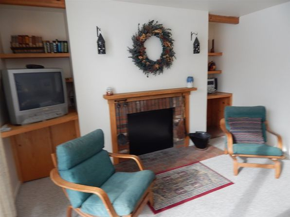 1 bed 1 bath Condo at 205 Mountainside Dr Warren, VT, 05674 is for sale at 123k - 1 of 7