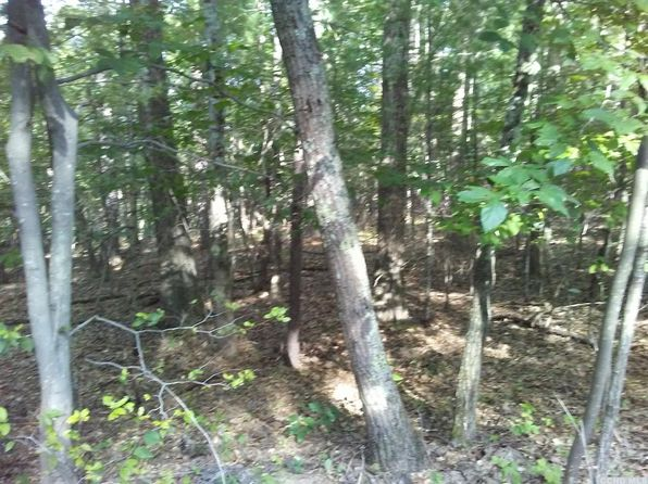 null bed null bath Vacant Land at 0 Spahmer Rd Leeds, NY, 12451 is for sale at 38k - 1 of 3