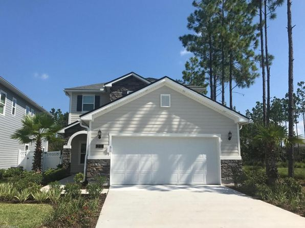 3 bed 3 bath Single Family at 22 Fernbrook Dr Saint Johns, FL, 32259 is for sale at 350k - 1 of 38