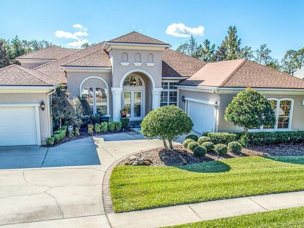 5 bed 4 bath Single Family at 1737 RIVER HILLS DR FLEMING ISLAND, FL, 32003 is for sale at 445k - 1 of 44