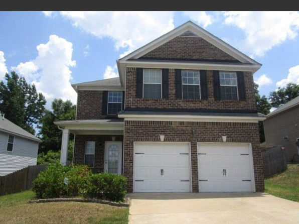 5 bed 3 bath Single Family at 1412 Adie St Phenix City, AL, 36867 is for sale at 148k - 1 of 16