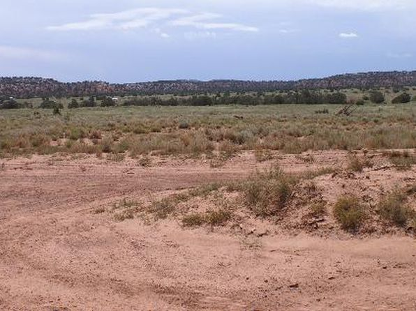null bed null bath Vacant Land at 4001 El Dorado Rd Snowflake, AZ, 85937 is for sale at 1k - 1 of 14