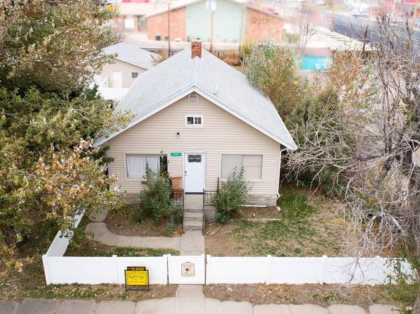 3 bed 3 bath Single Family at 1489 ARAPAHOE ST STRASBURG, CO, 80136 is for sale at 200k - 1 of 21
