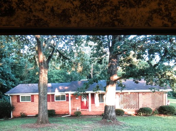 3 bed 2 bath Single Family at 8296 Highway 166 Douglasville, GA, 30135 is for sale at 150k - google static map
