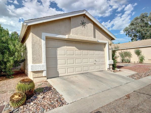 20 bed 2 bath Single Family at 4348 W Blacksmith St Tucson, AZ, 85741 is for sale at 145k - 1 of 21