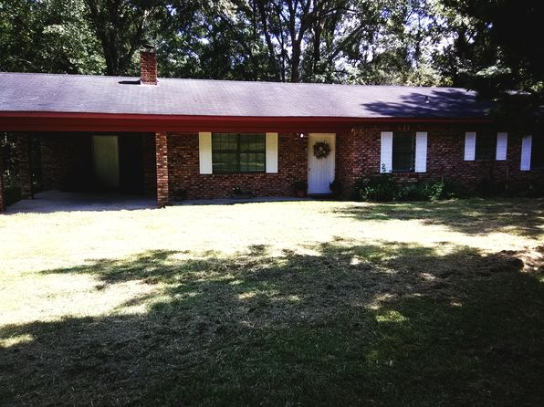 4 bed 2 bath Single Family at O.C. Walley Rd Richton, MS, 39476 is for sale at 129k - 1 of 36