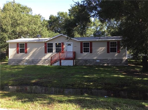 4 bed 2 bath Single Family at 1548 SW Peach Dr Arcadia, FL, 34266 is for sale at 95k - 1 of 20
