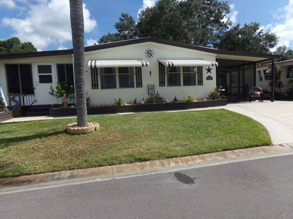 2 bed 2 bath Single Family at 7328 Kings Dr Ellenton, FL, 34222 is for sale at 28k - 1 of 12