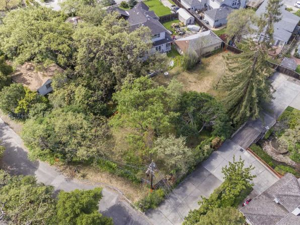 null bed null bath Vacant Land at 0 Cheshire Way Redwood City, CA, 94061 is for sale at 1.00m - 1 of 18