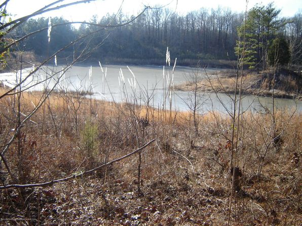null bed null bath Vacant Land at 0 Faulkner Rd Holly Springs, MS, 38635 is for sale at 1.92m - 1 of 15