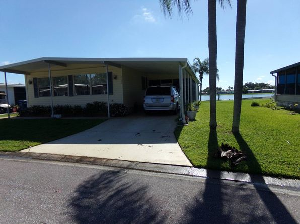 2 bed 2 bath Single Family at 4008 Countryside Dr Ellenton, FL, 34222 is for sale at 36k - 1 of 11