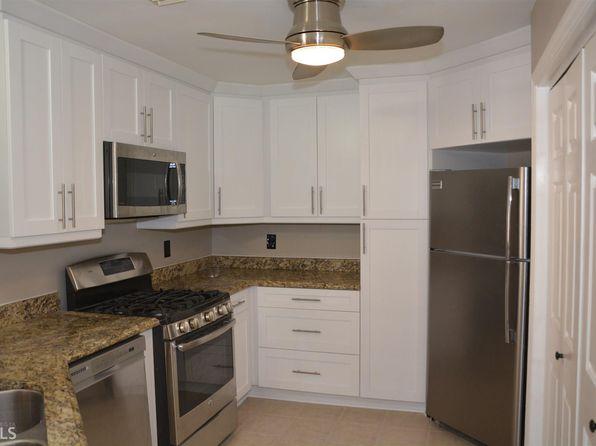2 bed 1 bath Condo at 244 13th St NE Atlanta, GA, 30309 is for sale at 279k - 1 of 25