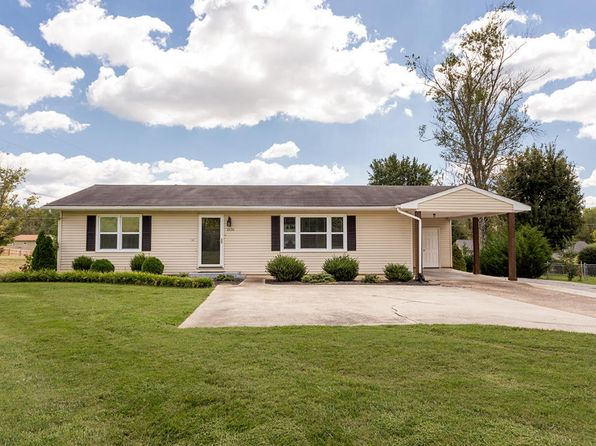 2 bed 2 bath Single Family at 1426 State Highway 11 N Sweetwater, TN, 37874 is for sale at 127k - 1 of 17
