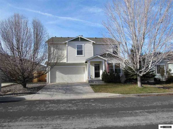 5 bed 3 bath Single Family at 9623 Autumn Leaf Way Reno, NV, 89506 is for sale at 329k - 1 of 25