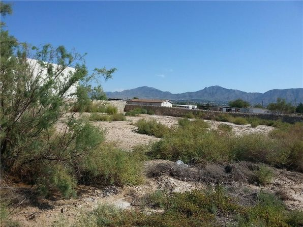 null bed null bath Single Family at 2012 Boy Scout Ln Sunland Park, NM, 88063 is for sale at 57k - 1 of 6