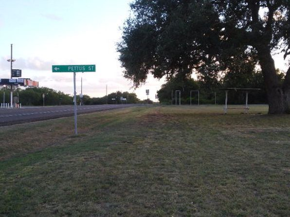 null bed null bath Vacant Land at 000 US Hwy 59 Berclair, TX, 78107 is for sale at 98k - google static map