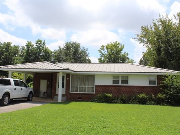 3 bed 1 bath Single Family at 504 W Pasadena Ave Muscle Shoals, AL, 35661 is for sale at 89k - 1 of 12