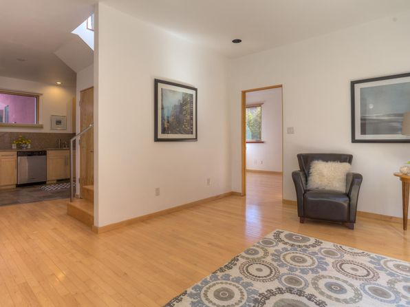 3 bed 2 bath Single Family at 2524 Veranda Rd NW Albuquerque, NM, 87107 is for sale at 275k - 1 of 43