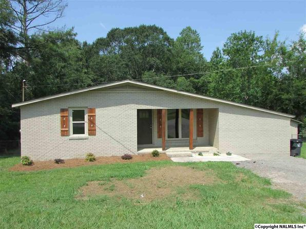 3 bed 2 bath Single Family at 1856 Willow Ln Southside, AL, 35907 is for sale at 90k - 1 of 18