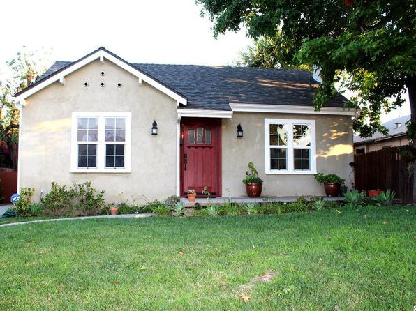 3 bed 2 bath Single Family at 2754 Mataro St Pasadena, CA, 91107 is for sale at 739k - 1 of 26