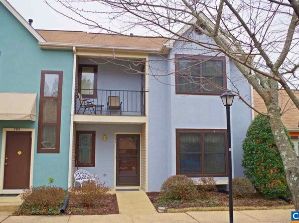 2 bed 3 bath Condo at 591 Pebblecreek Ct Charlottesville, VA, 22901 is for sale at 185k - 1 of 32