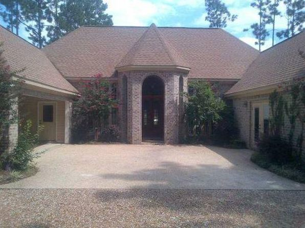 4 bed 3 bath Single Family at 45 POMPANO DR HATTIESBURG, MS, 39402 is for sale at 350k - 1 of 24