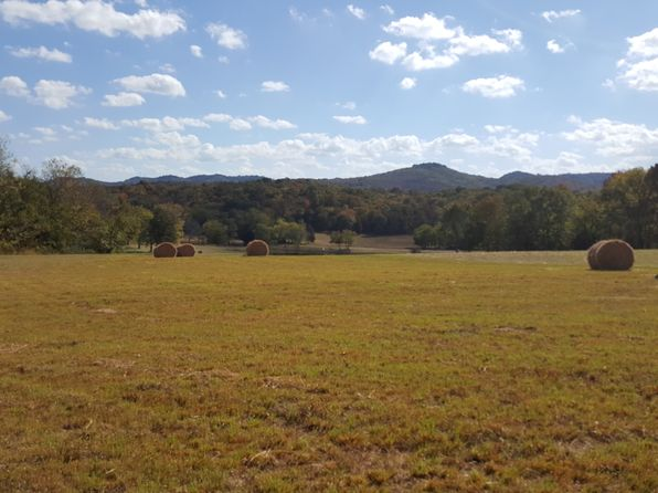 null bed null bath Vacant Land at 3 Beech Log Rd Lebanon, TN, 37090 is for sale at 117k - 1 of 5