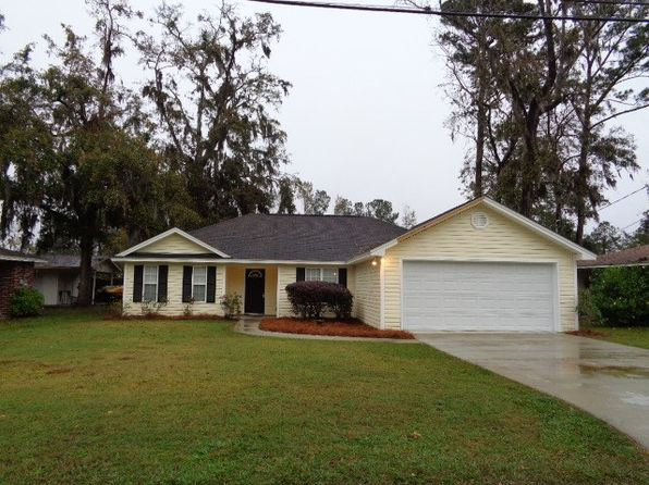 3 bed 2 bath Single Family at 609 W Howard Dr Brunswick, GA, 31523 is for sale at 138k - 1 of 43
