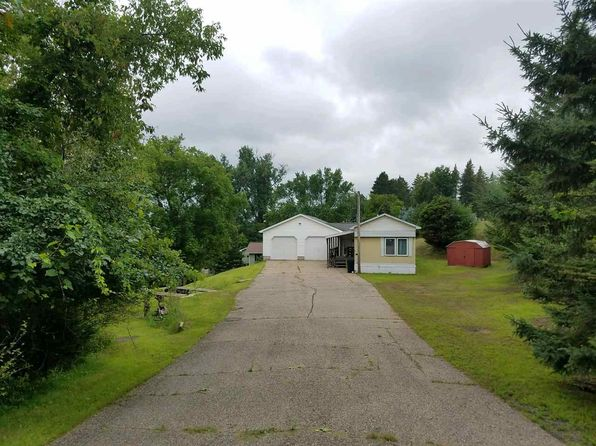 2 bed 1 bath Mobile / Manufactured at 118 W 11th Ave Norway, MI, 49870 is for sale at 35k - 1 of 13