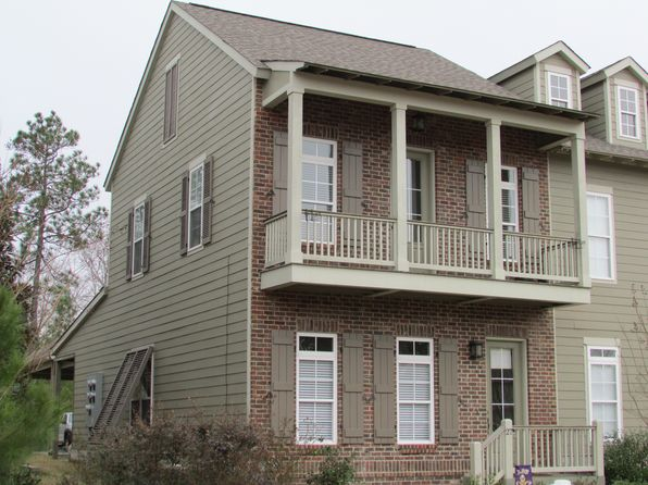 3 bed 3 bath Single Family at 27 BELLEGRASS BLVD HATTIESBURG, MS, 39402 is for sale at 216k - 1 of 20