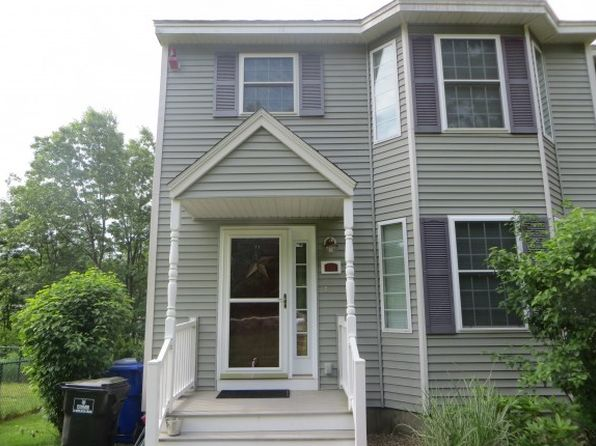 2 bed 4 bath Townhouse at 55 Windham Rd Hudson, NH, 03051 is for sale at 220k - 1 of 23