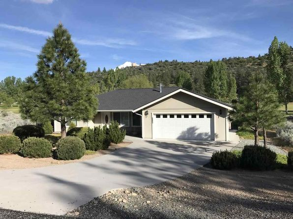 3 bed 2 bath Single Family at 4136 RAINBOW DR WEED, CA, 96094 is for sale at 240k - 1 of 16