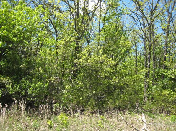 null bed null bath Vacant Land at 3.5 A Ridge Crest Rd Marshfield, MO, 65706 is for sale at 20k - 1 of 3