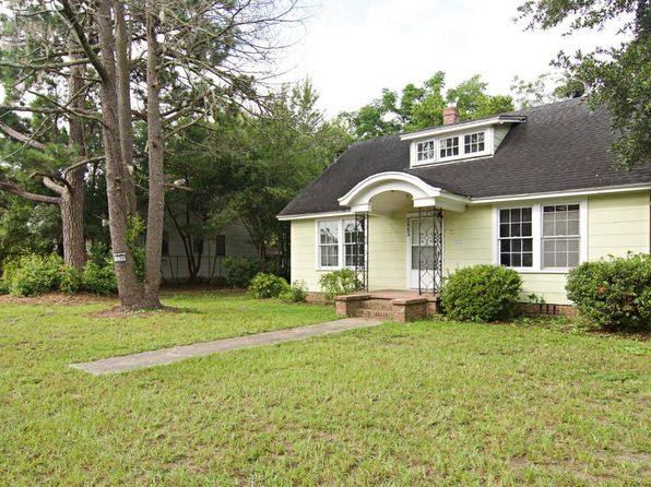 5 bed 4 bath Single Family at 3885 Chestnut St Charleston, SC, 29405 is for sale at 259k - 1 of 21