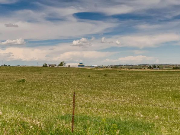 5 bed 3 bath Single Family at 31575 County Road 9 Elizabeth, CO, 80107 is for sale at 650k - 1 of 35