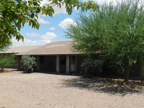 4 bed 3 bath Single Family at W Harmony Ln Safford, AZ, 85546 is for sale at 330k - 1 of 34
