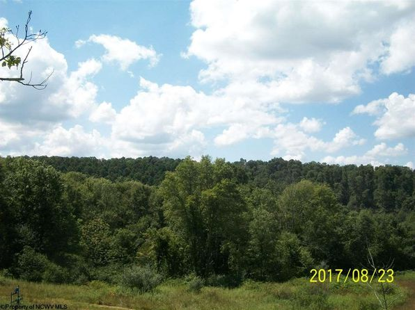 null bed null bath Vacant Land at 1521 Buttermilk Ridge Rd Belington, WV, 26250 is for sale at 170k - 1 of 6