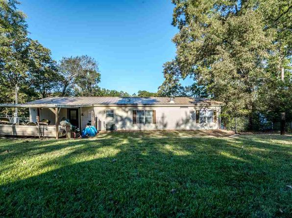 3 bed 2 bath Mobile / Manufactured at 9 Florey Lk Kilgore, TX, 75662 is for sale at 88k - 1 of 20