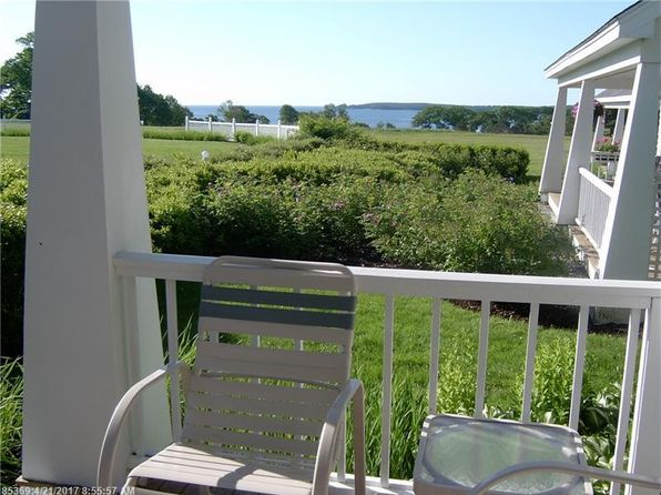 3 bed 3 bath Condo at 45 Village Way Rockport, ME, 04856 is for sale at 365k - 1 of 10