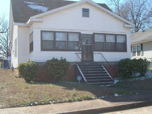 2 bed 1 bath Single Family at 107 Avenue E Thomaston, GA, 30286 is for sale at 34k - 1 of 27