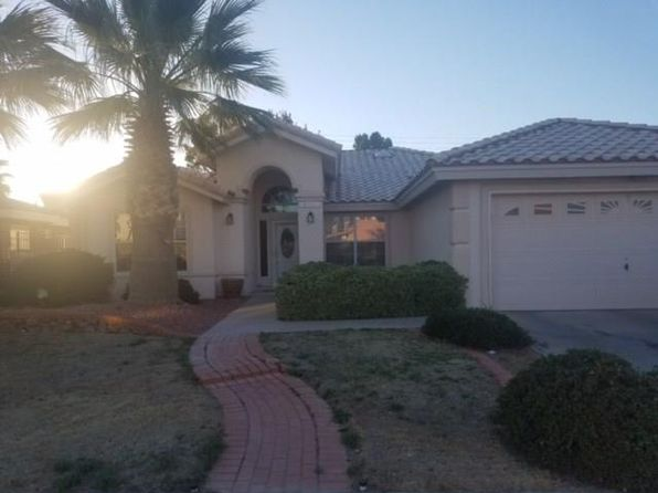 4 bed 2 bath Single Family at 2109 Sun Country Dr El Paso, TX, 79938 is for sale at 175k - 1 of 16
