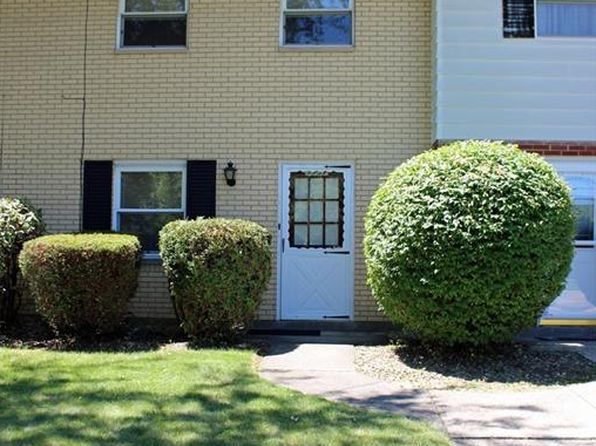 2 bed 2 bath Condo at 2939 Derr Rd Springfield, OH, 45503 is for sale at 69k - 1 of 23