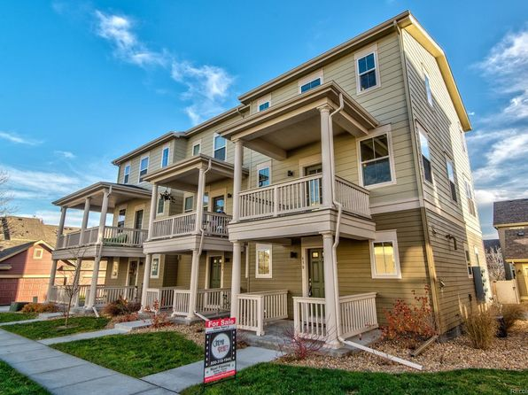 2 bed 1 bath Townhouse at 630 Rawlins Way Lafayette, CO, 80026 is for sale at 375k - 1 of 30