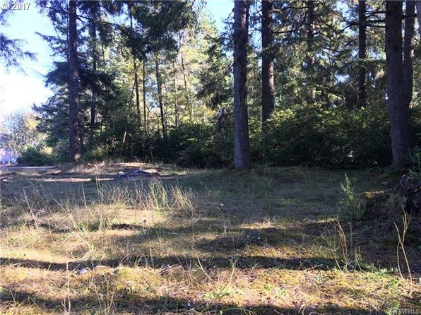 null bed null bath Vacant Land at 32103 K Pl Ocean Park, WA, 98640 is for sale at 18k - google static map