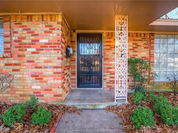 3 bed 2 bath Single Family at 4024 Shady Hollow Ln Dallas, TX, 75233 is for sale at 230k - 1 of 31