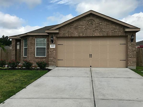 3 bed 2 bath Single Family at 29057 San Bernard River Loop Spring, TX, 77386 is for sale at 175k - 1 of 17