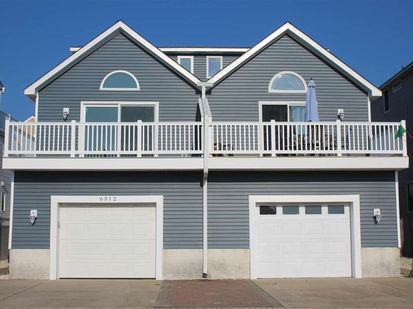 4 bed 3 bath Townhouse at 6312 Emmeus Rd Sea Isle City, NJ, 08243 is for sale at 650k - 1 of 17